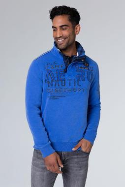 sweatshirt CCB-1908-3011 - 1/7
