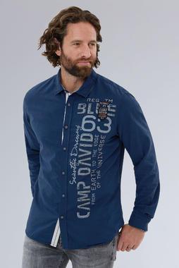shirt 1/1 regu CCB-1908-5009 - 1/7