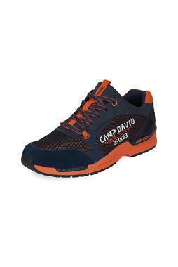 running sneake CCB-1908-8220 - 1/7