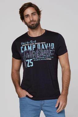 t-shirt 1/2 CCB-2004-3671 - 1/7