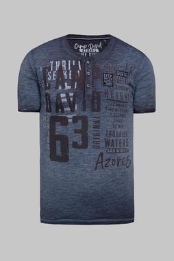 t-shirt 1/2 CCB-2004-3673 - 1/6