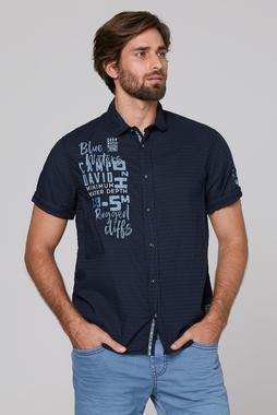 shirt 1/2 CCB-2004-5678 - 1/7