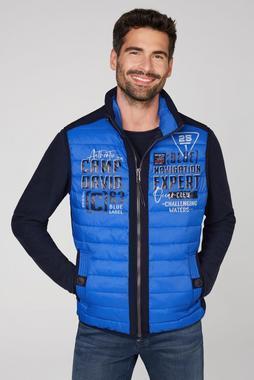 vest CCB-2055-2281 - 1/7