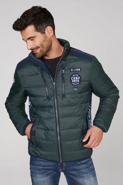 jacket CCB-2055-2282 - 1/7