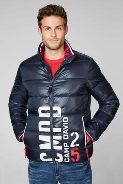 jacket CCB-2055-2283 - 1/7
