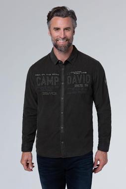 shirt 1/1 cord CCG-1910-5081 - 1/7