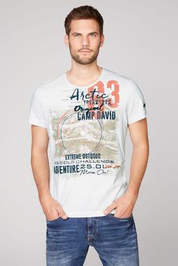 t-shirt 1/2 CCG-2009-3336 - 1/7