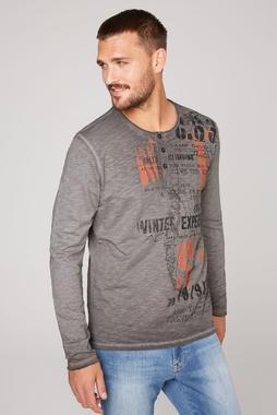 t-shirt 1/1 CCG-2009-3339 - 1/7