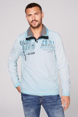 sweatshirt CCG-2009-3340 - 1/7