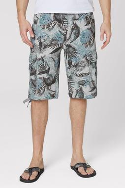 shorts CCG-2004-1729 - 1/7