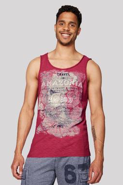 muscle shirt CCG-2004-3715 - 1/7