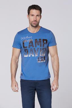 t-shirt 1/2 CCU-2000-3546 - 1/7