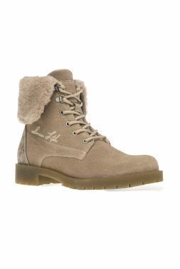 winter boot SCU-2009-8567 - 1/7