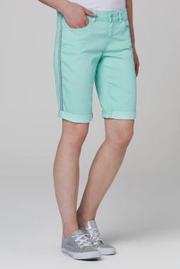 DE:BY:shorts SDU-2000-1821 - 1/7