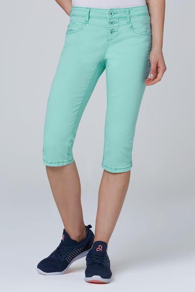 Capri jeans SDU-2000-1822 Coll Aqua|27 - 1