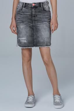 TO:NY:skirt da SDU-2000-7839 - 1/7