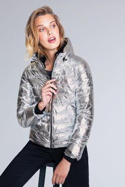 jacket SPI-1955-2156 - 1/5