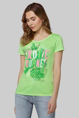 t-shirt 1/2 SPI-2003-3802 - 1/6