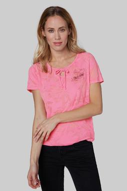 t-shirt 1/2 SPI-2003-3805 - 1/7