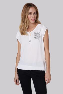 blouse 1/2 SPI-2003-5807 - 1/7
