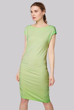 t-shirt dress  SPI-2003-7811 - 1/7