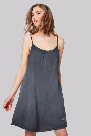Letní šaty SPI-2003-7991 Anthra S - 1