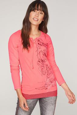 t-shirt 1/1 SPI-2009-3404 - 1/7