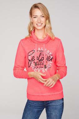 sweatshirt SPI-2009-3405 - 1/7