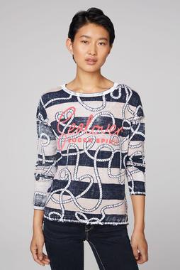 pullover strip SPI-2009-4408 - 1/7