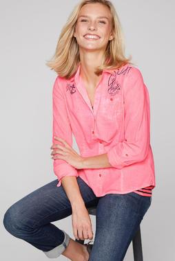 blouse 1/1 SPI-2009-5413 - 1/7