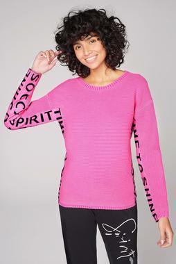 pullover SPI-2010-4424 - 1/7