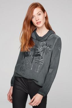 blouse 1/1 SPI-2010-5428 - 1/7
