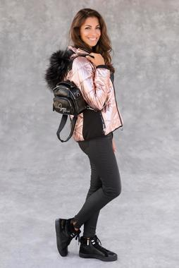 jacket with ho SPI-2055-2437 - 1/7