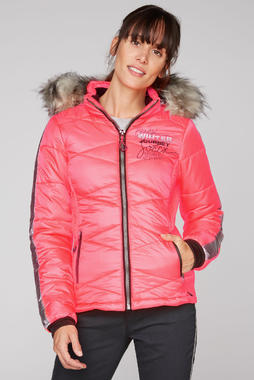 jacket with ho SPI-2055-2438 - 1/7