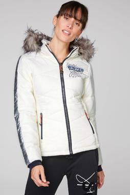 jacket with ho SPI-2055-2438 - 1/7