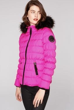 jacket with ho SPI-2055-2439 - 1/7