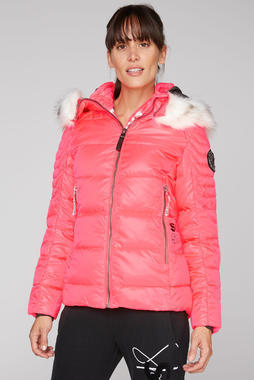 jacket with ho SPI-2055-2578 - 1/7