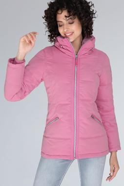 jacket STO-1909-2187 - 1/5