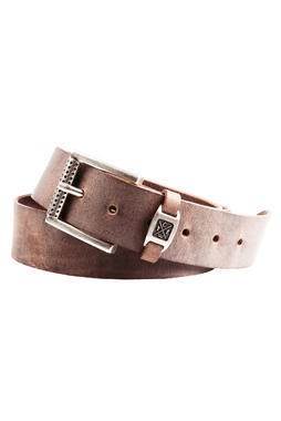 belt leather CDU-1955-8778 - 1/4