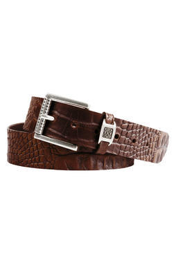 belt leather CDU-1955-8778 - 1/5