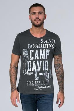 t-shirt 1/2 CCU-1900-3953 - 1/4