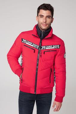 jacket CB2155-2238-61 - 1/7