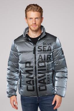 jacket metalli CB2155-2241-11 - 1/7