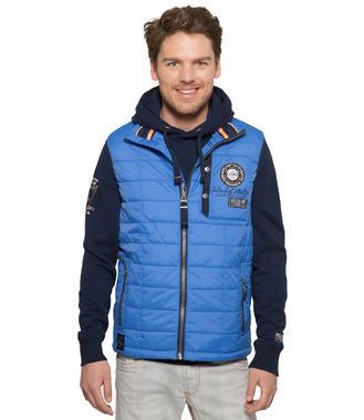 padding vest CCB-1606-2295 - 1/5