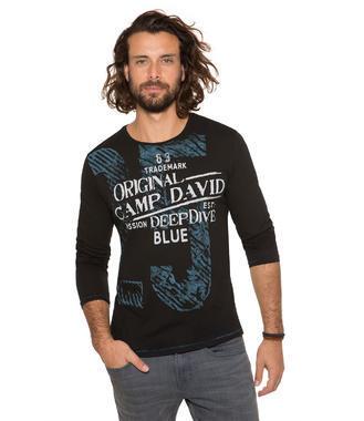 t-shirt 1/1 CCB-1709-3736 - 1/5