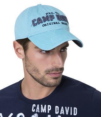 basecap CCB-1804-8402-2 - 1/5