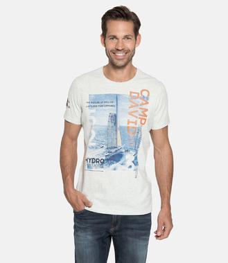 t-shirt 1/2 CCB-1811-3060 - 1/6
