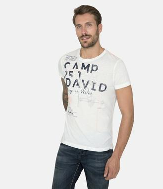 t-shirt 1/2 CCB-1811-3061 - 1/5
