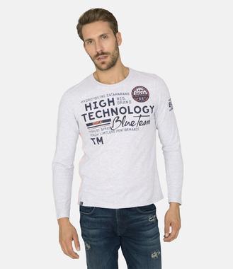 t-shirt 1/1 CCB-1811-3067 - 1/7