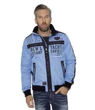 jacket CCB-1855-2038 - 1/7
